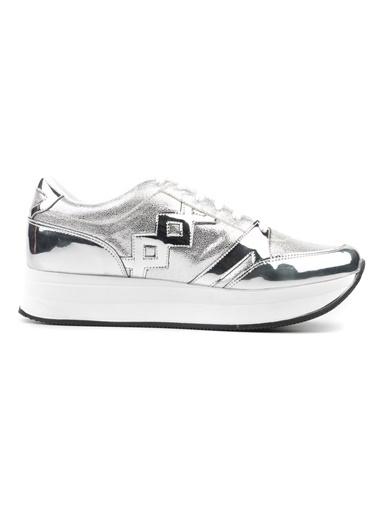 Lifestyle Ayakkabı Spenco